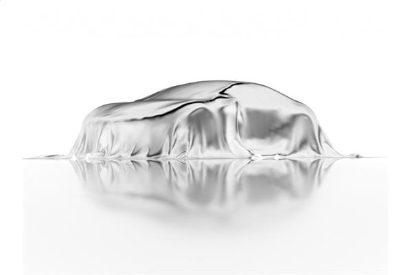 Acura TLX A-Spec Tech 2020